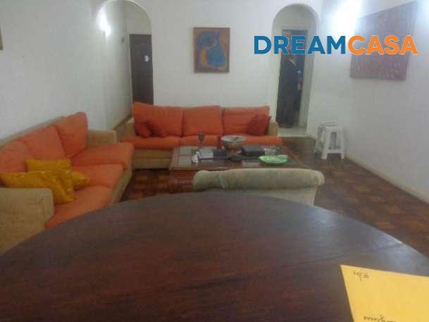 Imóvel: Apto 2 Dorm, Copacabana, Rio de Janeiro (AP9715)