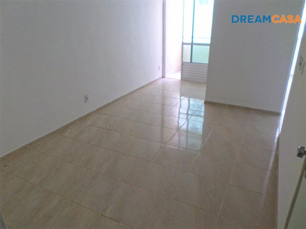 Imóvel: Apto 2 Dorm, Nova Brasília, Salvador (AP9754)