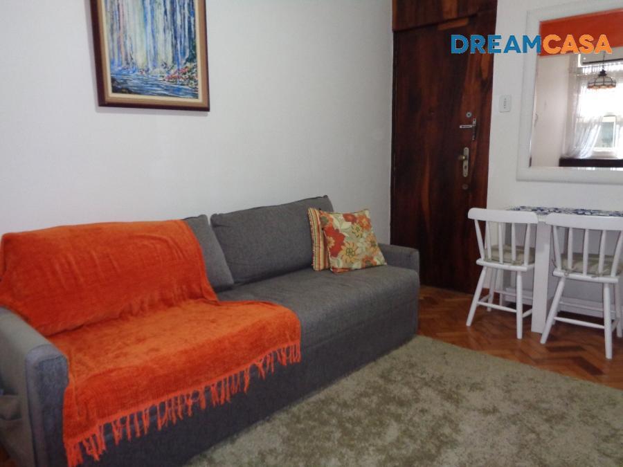 Imóvel: Apto 1 Dorm, Copacabana, Rio de Janeiro (AP9756)