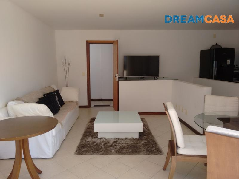 Cobertura 2 Dorm, Patamares, Salvador (CO0591) - Foto 3