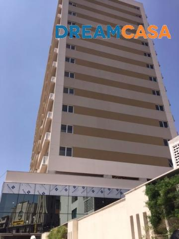 Imóvel: Sala, Pilares, Rio de Janeiro (SA0453)