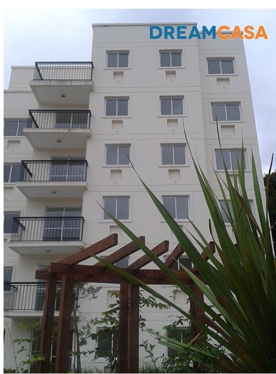 Imóvel: Apto 3 Dorm, Jacarepaguá, Rio de Janeiro (AP9790)
