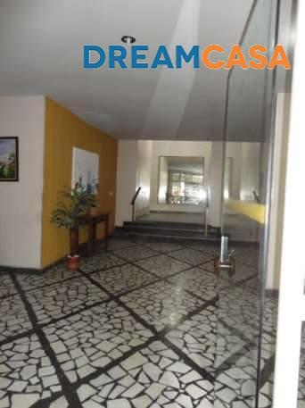 Imóvel: Apto 1 Dorm, Copacabana, Rio de Janeiro (AP9795)