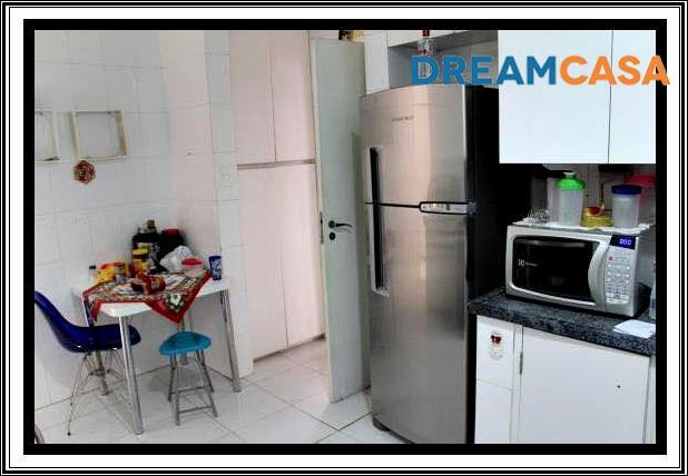 Apto 4 Dorm, Ipanema, Rio de Janeiro (AP10037) - Foto 5