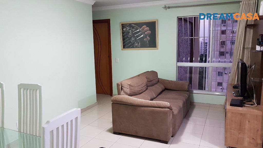 Imóvel: Apto 2 Dorm, Penha, Rio de Janeiro (AP10041)