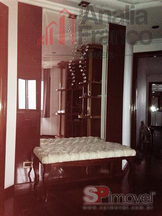 Apartamento residencial à venda, Vila Carrão, São Paulo - AP2351.