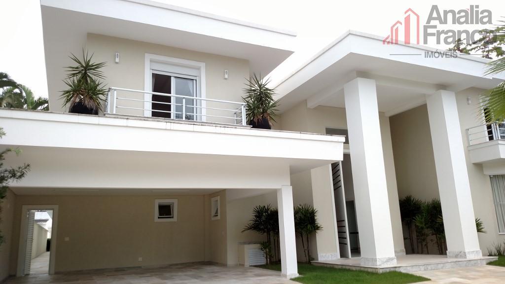 Sobrado residencial à venda, Jardim Acapulco, Guarujá.