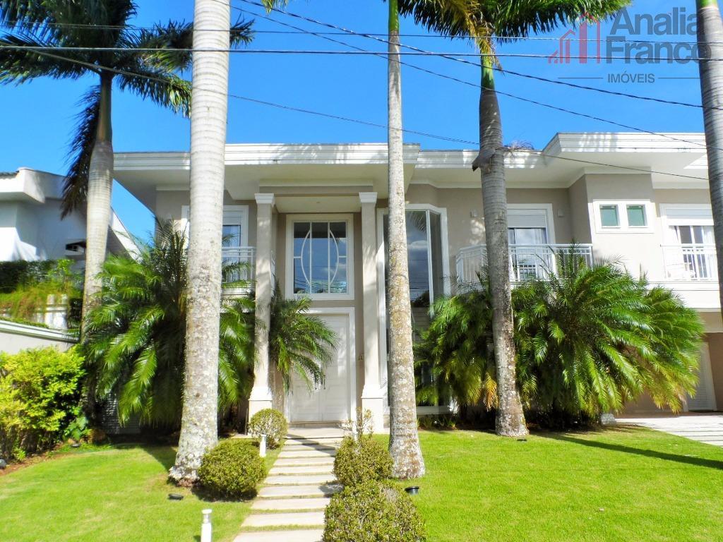 Sobrado residencial à venda, Jardim Acapulco, Guarujá - SO1950.