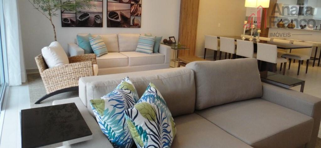Sobrado residencial para venda e locação, Enseada, Guarujá.