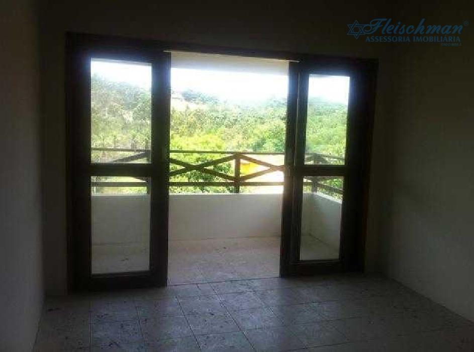 Flat residencial à venda, Centro, Moreno - FL0005.