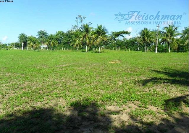 Terreno rural à venda, Guabiraba, Recife - TE0003.