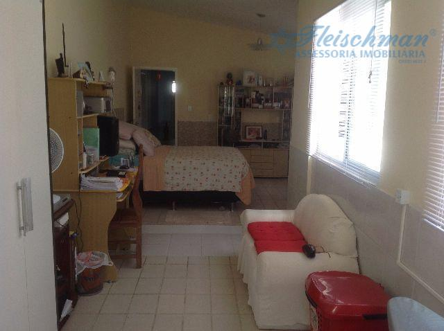 Casa residencial à venda, Barra de Jangada, Jaboatão dos Guararapes.