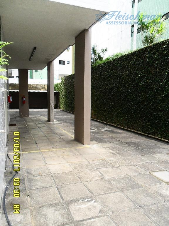 lindo apartamento, decorado, 182m², 4 quartos, sendo 1 suíte, sala para 2 ambientes, wc social, cozinha,...