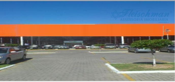 Galpão para alugar, 10000 m² por R$ 180.000/mês - Imbiribeira - Recife/PE