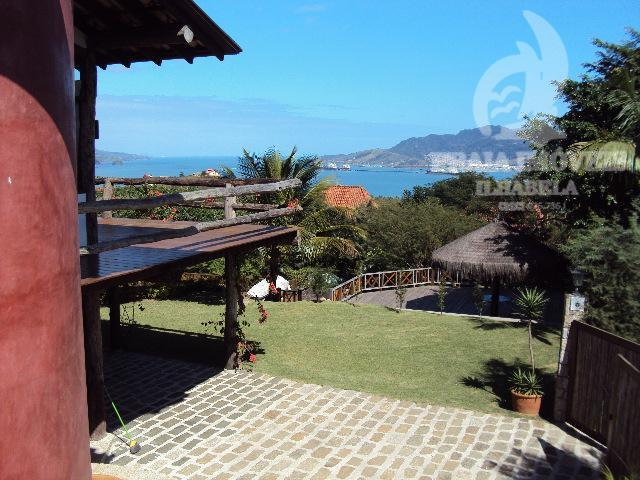 excelente oportunidade . belíssima casa. vista total para o mar. piscina, churrasqueira. rua asfaltada. valor da...