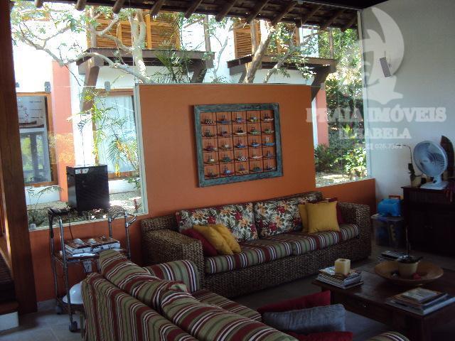 maravilhosa casa no ponto mais alto do morro da piúva, em ilhabela. construída há apenas 4...