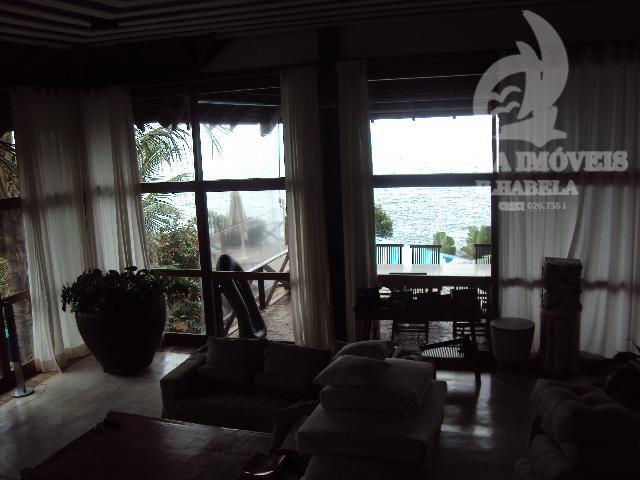 belíssima casa na costeira, condomínio, hall de entrada, sala de estar, tv e de jantar, cozinha,...