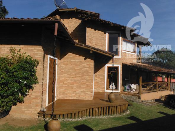 Linda casa, charmosa, estilo rustico
