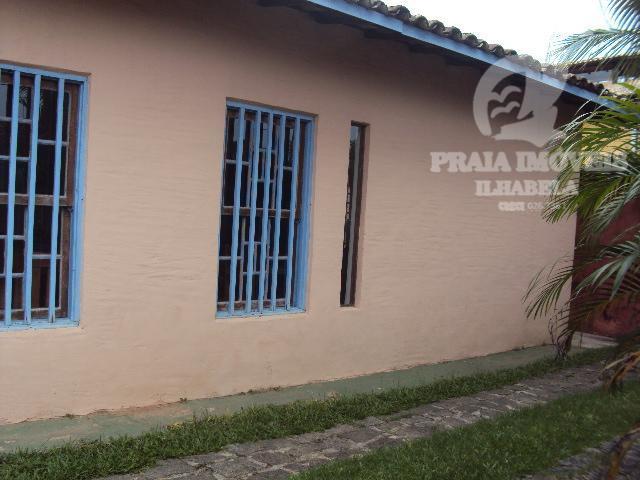 Casa residencial para venda , Perequê, Ilhabela.
