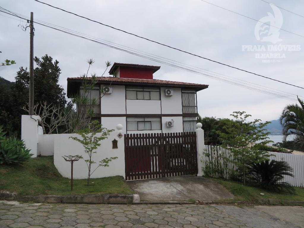 casa com vista panorâmica com escritura e Registro de imóveis