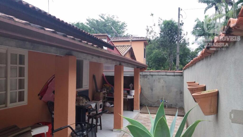 Casa em otima localização, fica próxima a Vila e proxima a praia. Localização Excelente!!