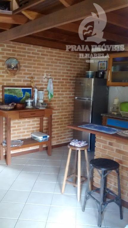 lindo loft charmoso em condomínio fechado, 01 dormitório, 02 banheiros, sala conjugada com a cozinha, área...