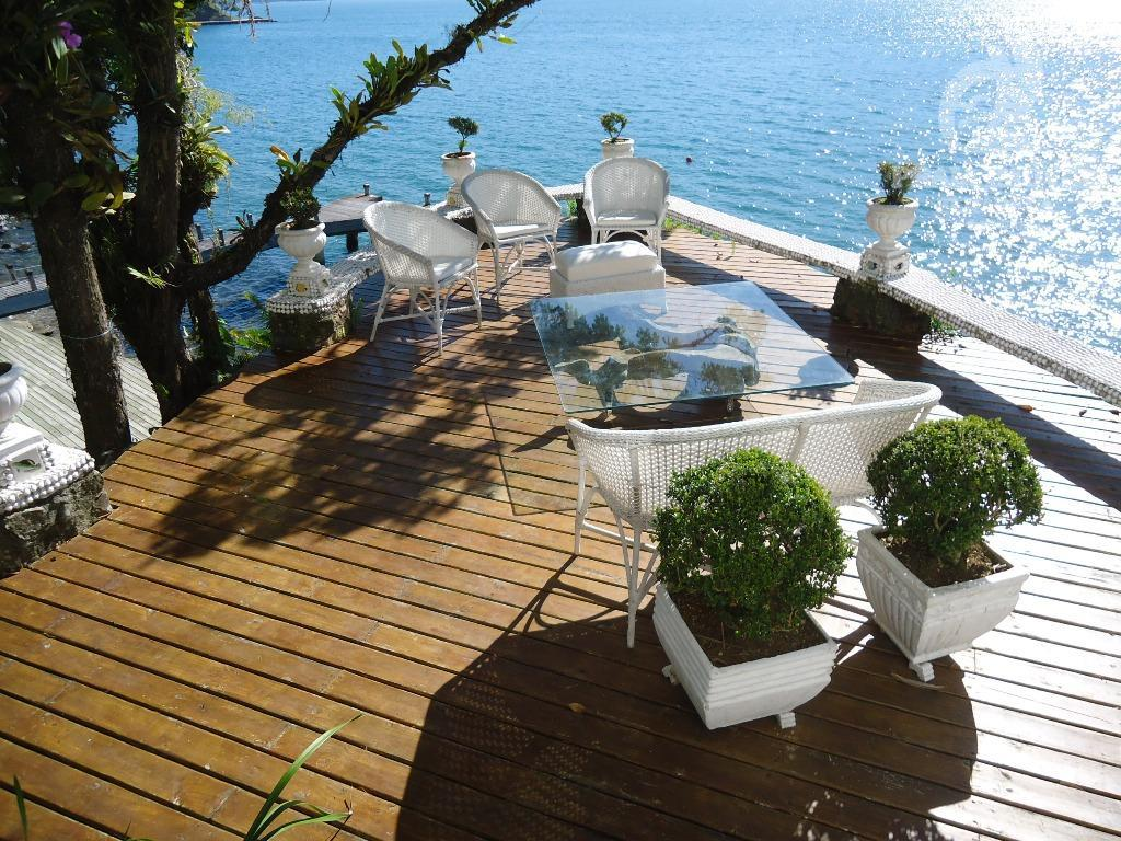 aceita imoveis em são paulo como parte de pagamento.casa na costeira, com piscina, deck, quiosque, 03...