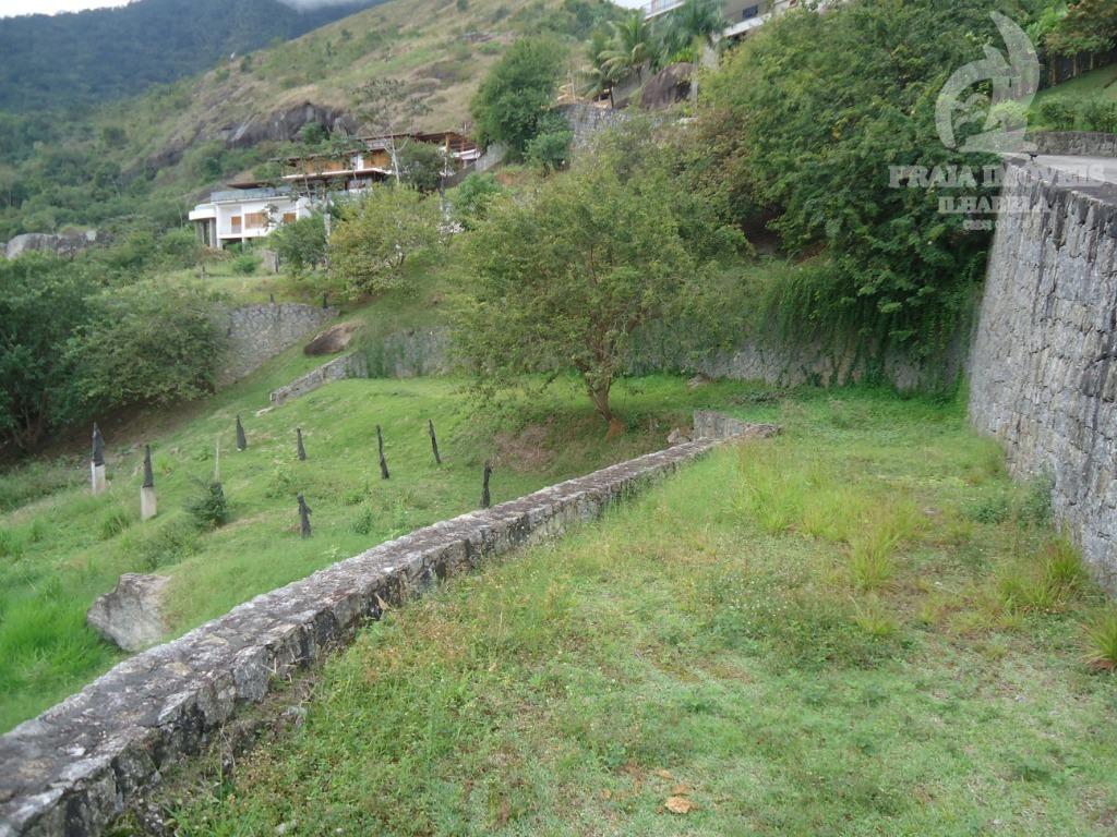 terreno em condominio fechado, proximo ao yci, linda vista, fundação construida, projeto aprovado na prefeitura, murro...