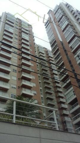Apartamento excelente , Centro, São Bernardo do Campo.