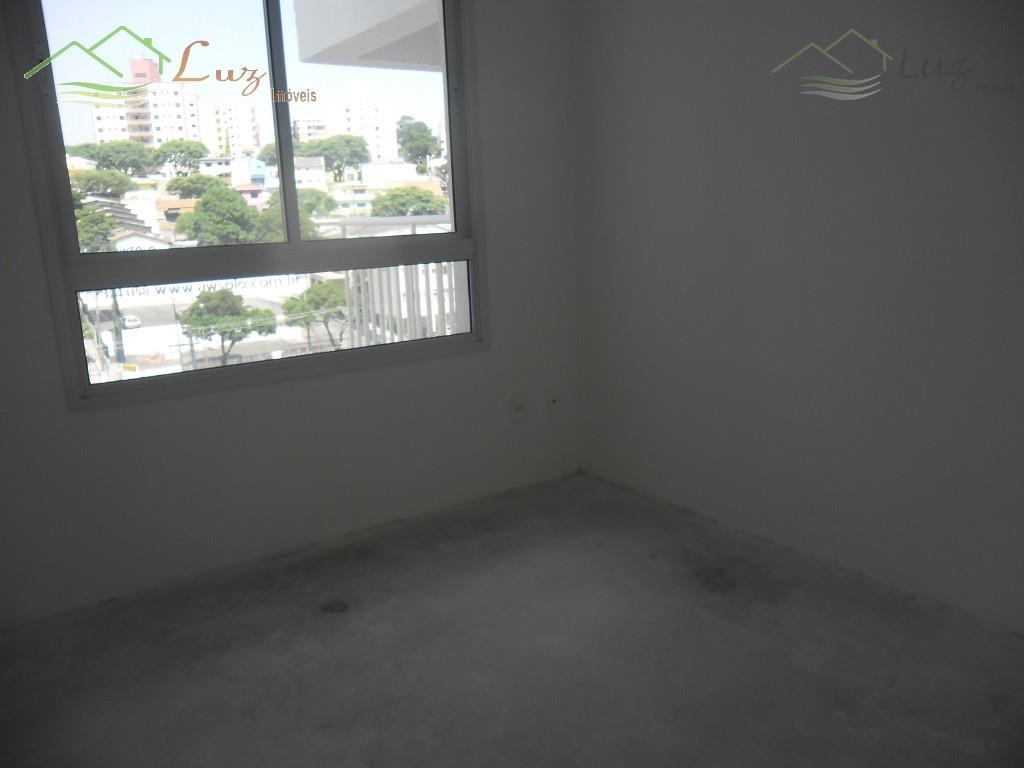 apartamento condominio domo , novo 123 m²,4 dormitórios,1 suíte,sacada,sala 2 ambientes,ótima localização,lazer completo.