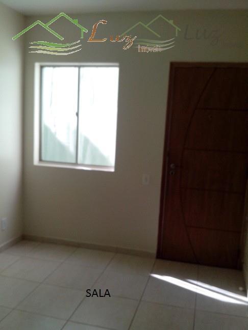 Apartamento Residencial à venda, Assunção, São Bernardo do Campo - AP0371.