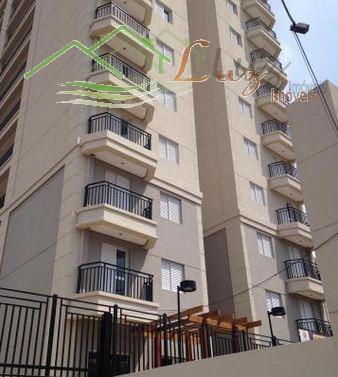Apartamento Residencial à venda, Bairro inválido, Cidade inexistente - AP0525.