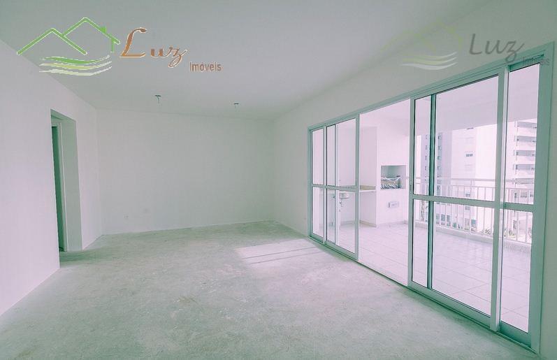 Apartamento Residencial à venda, Centro, São Bernardo do Campo - AP0620.