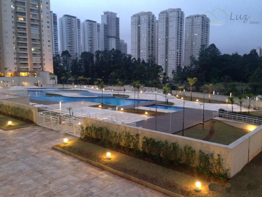 Apartamento Domo Home, Centro, São Bernardo do Campo.