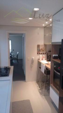 domo life 155m² com 3 suítes 3 vagas andar alto vista piscina3 dormitórios suites todos planejados...