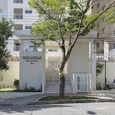 lindo apartamento mobiliado, excelente localização, bairro santa paula, são caetano do sul, 2 quadras da av....