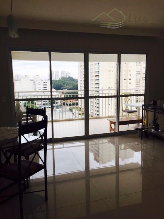 oportunidade domo life 123m 3 dorm/suite 2 vagas sala ampliadaterraco gormet lavabo cozinha armarios area servico...