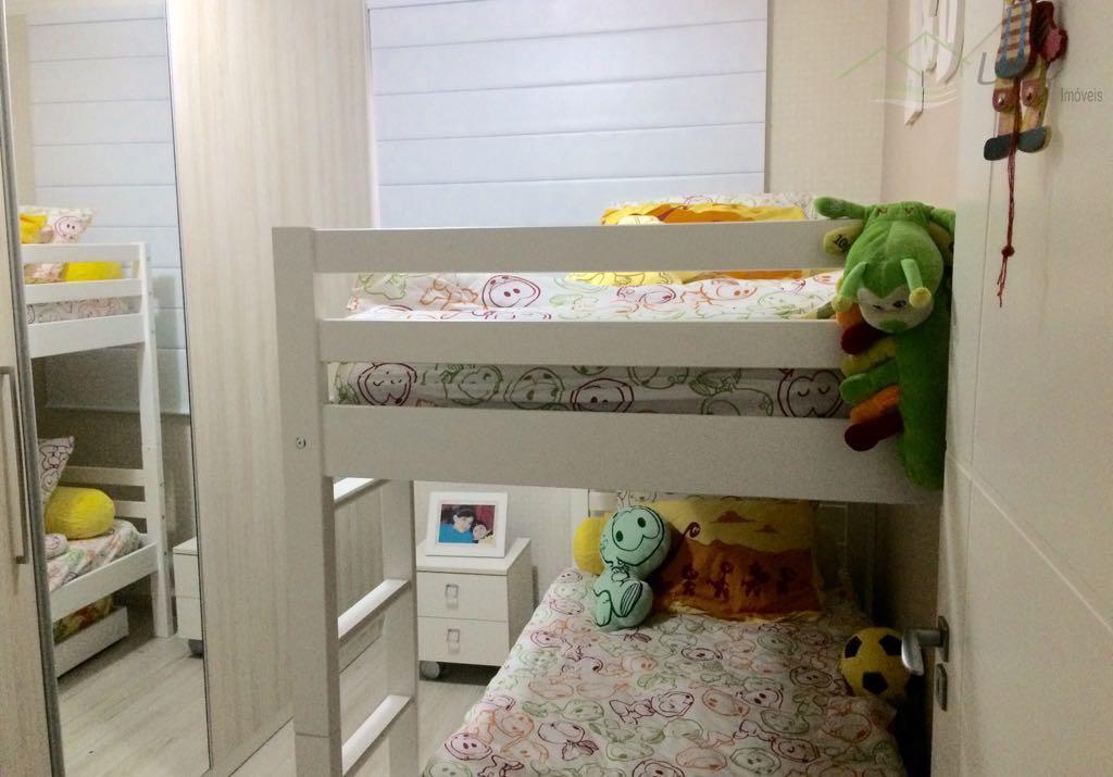 oportunidade69² com 3 dorm./suíte 1 vagalindo , todo planejadosala 2 ambientessacadacozinha com armáriosdormitórios com armários2 banheirosárea...
