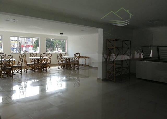 apartamento 2 dormitorios, todo reformado, lazer completo com sauna, piscina, academia, salão de festas amplo, localizado...