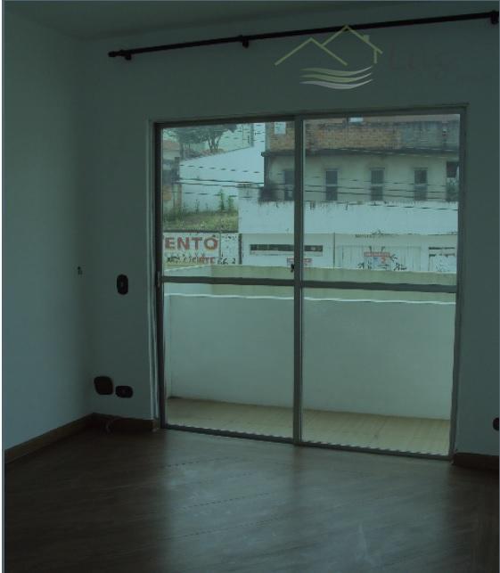 otimo apartamento localizaçao exelente em frente da padaria assembleia proximo de escolas e bancos com area...