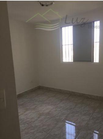 apartamento de 56m² com 2 dormitórios com piso frio, sala carpete de madeira , cozinha e...