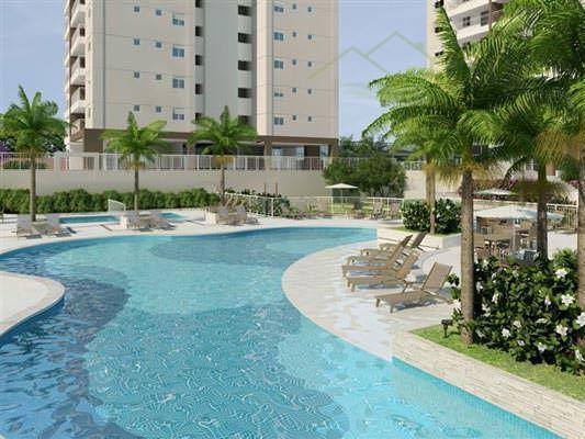 2 dormitorios sendo 2 suitessala ampliada com possibilidade do 3 dormitorio2 vagas de garagem com possibilidade...