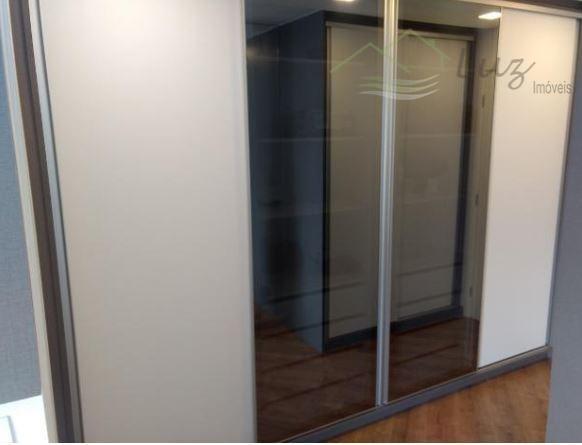 domo home, 156m² , 3 suítes, 3 vagas de garagem, closet, hall privativo, home office, lavabo...