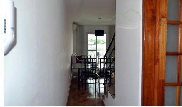 apartamento cobertura 168mt otima localização4 dormitorios sendo 2 suites 4 banheiros cozinha ampla sala de estar...