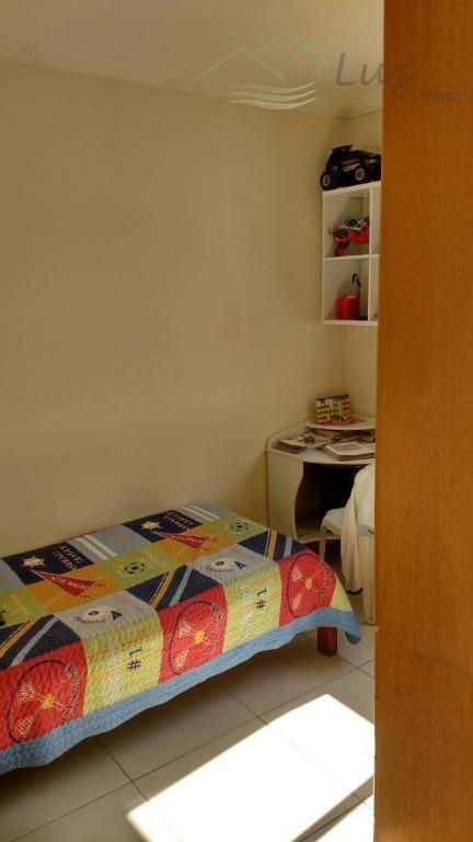 cobertura condomínio auge cyrela212m² com 3 dormitórios sendo 1 suítemelhor vista da cidade , localização privilegiadano...