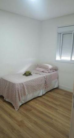 oportunidade condomínio arcadia104m² com 3 dormitórios sendo 1 suíte 2 vagassala 2 ambietesamplo terraço grilcozinha americanaarea...