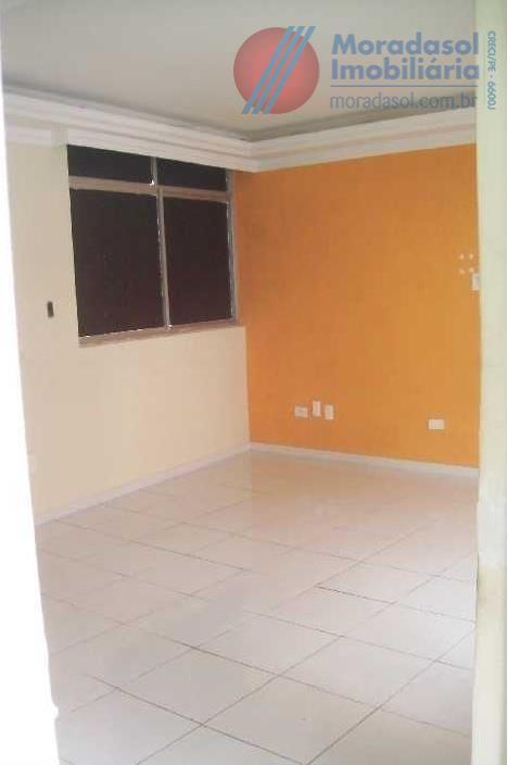 loc1012 - galeria ernesto de paula santos - excelente sala com 20 m2 de área útil,...