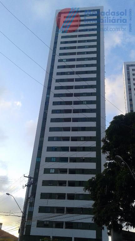 EDF ALIANÇA COLONIAL