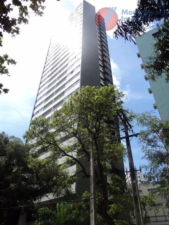 EDF VILLA DAS PALMEIRAS