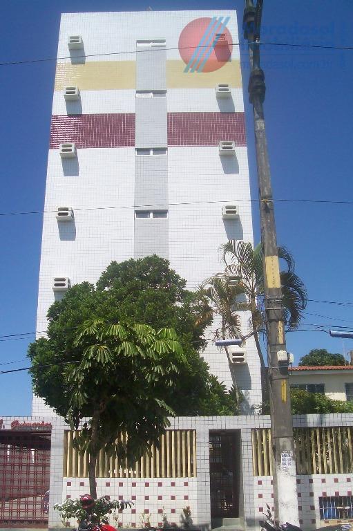 EDF SARGENTO DILSON LOPES GUIMARÃES